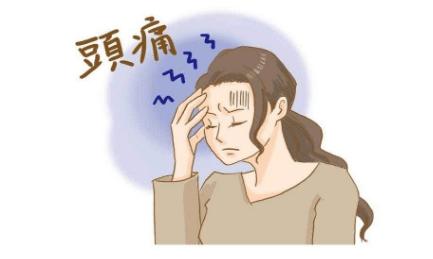 头痛辨证治疗艾灸取穴